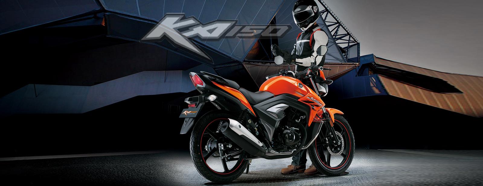 Motos-slider-KA-150-1600-x-617