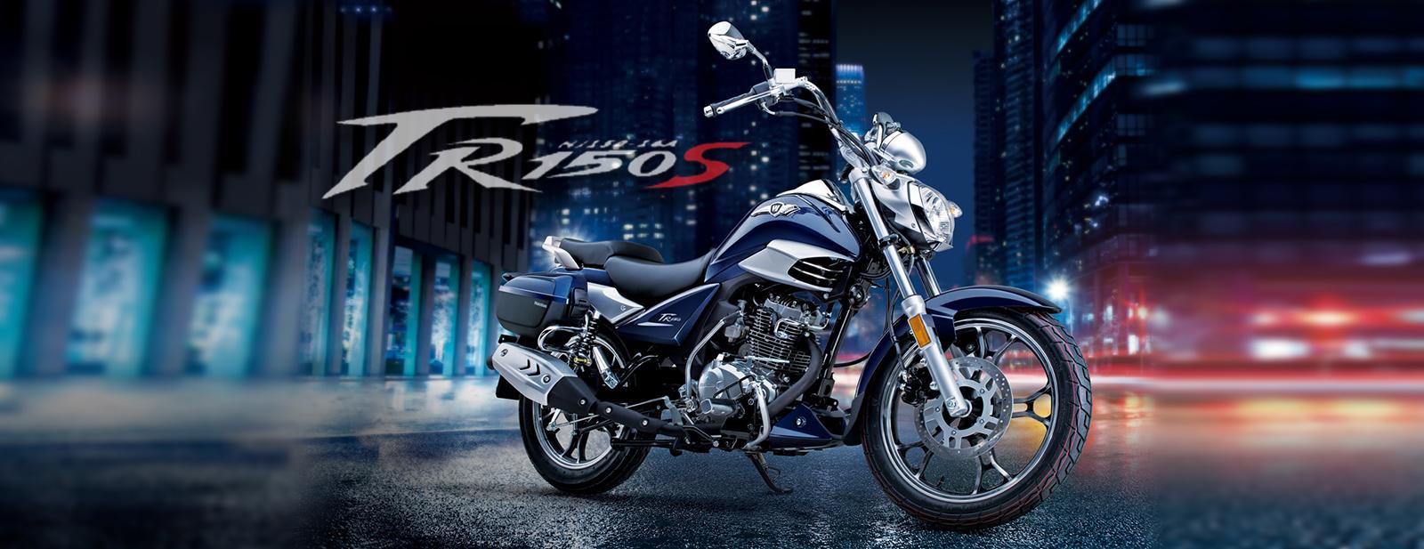 Motos-slider-TR-150-S-1600-x-617